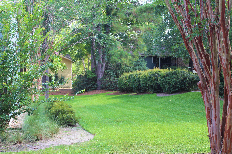 1851 Montclair Drive Mount Pleasant, SC 29464