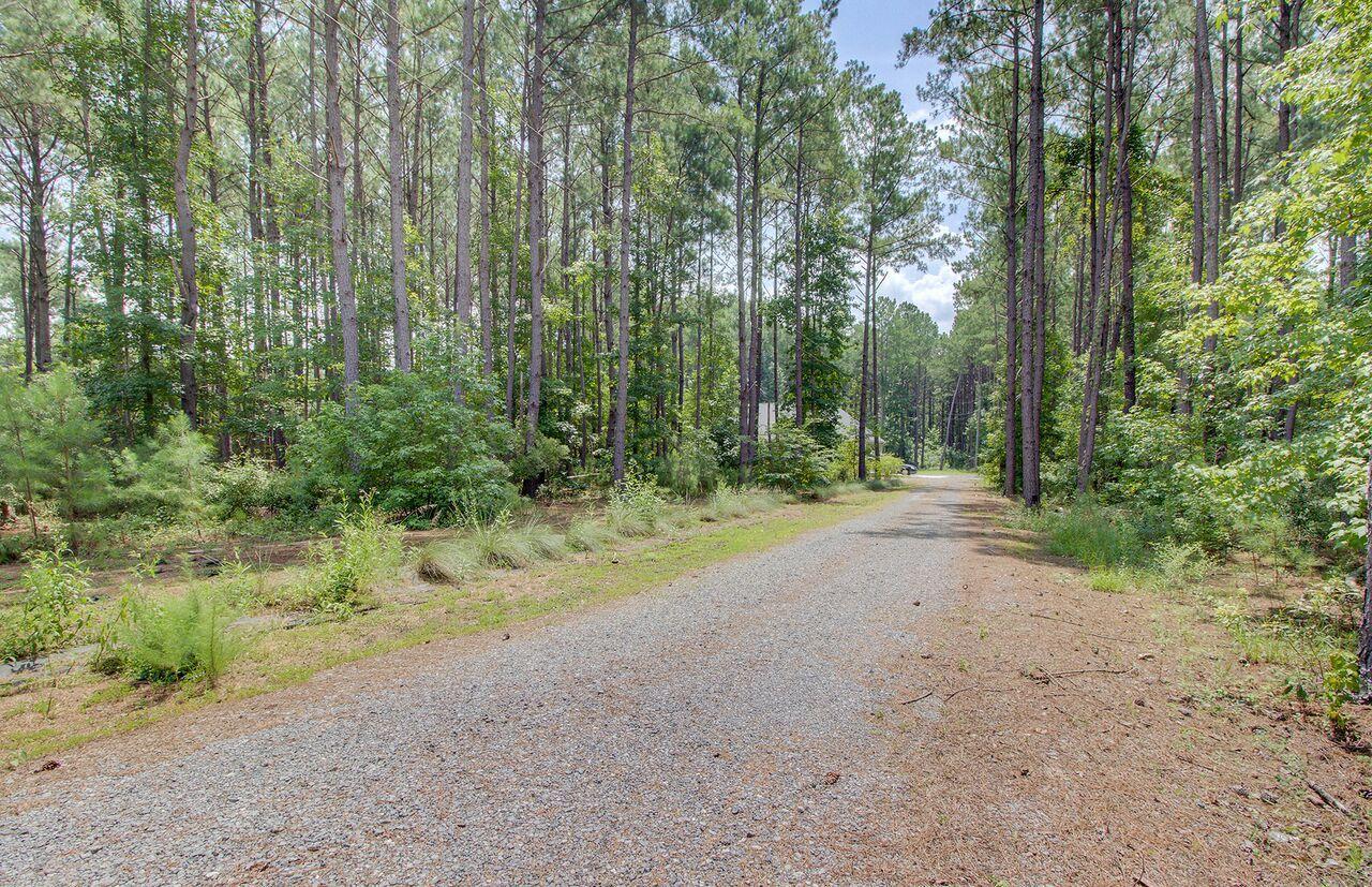 1523 Givhans Road Ridgeville, SC 29472