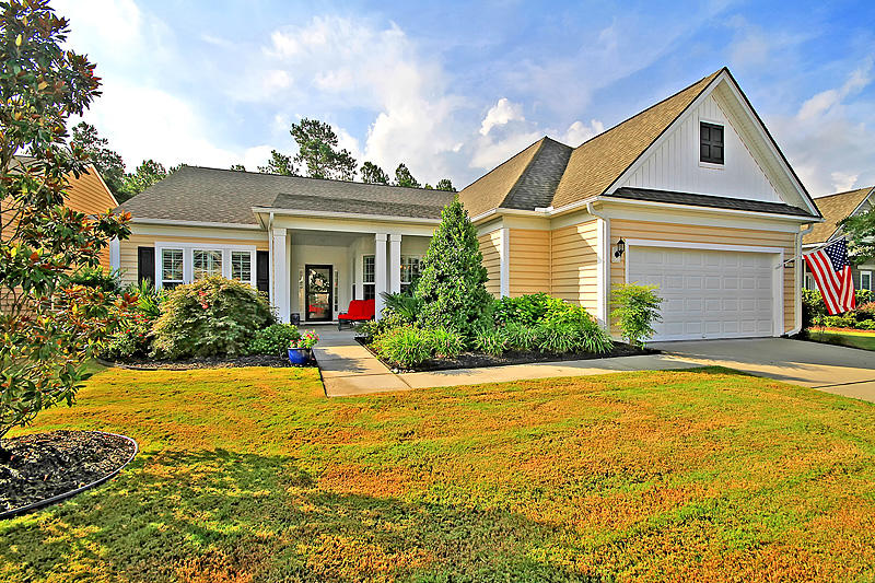 263 Waterfront Park Drive Summerville, SC 29486