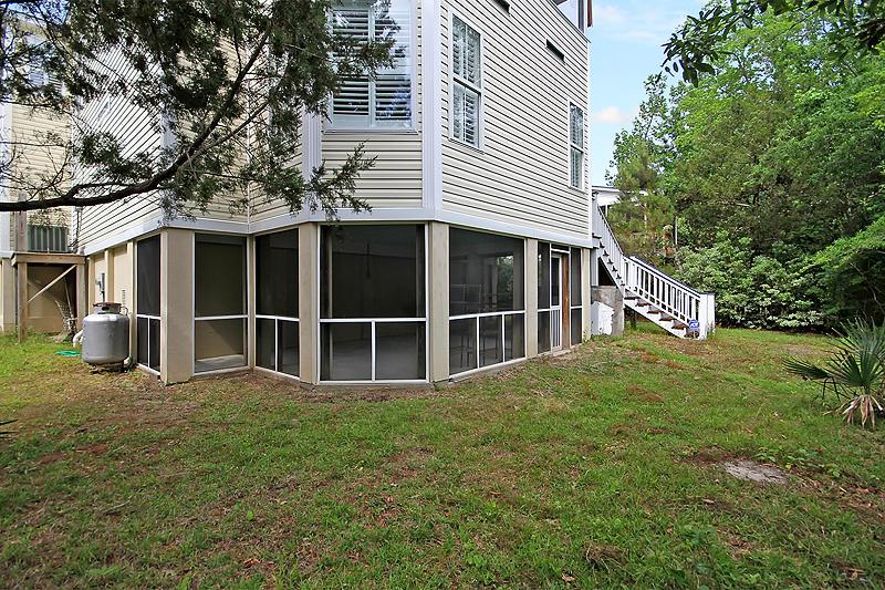 328 Arlington Drive Charleston, SC 29414
