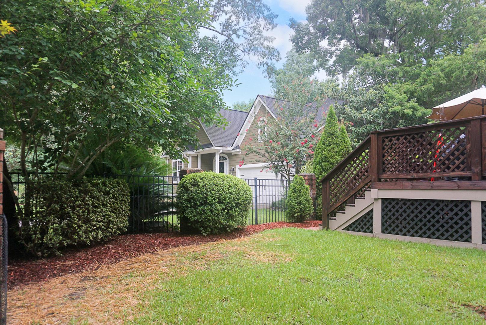 3017 Macbeth Creek Drive Charleston, SC 29414