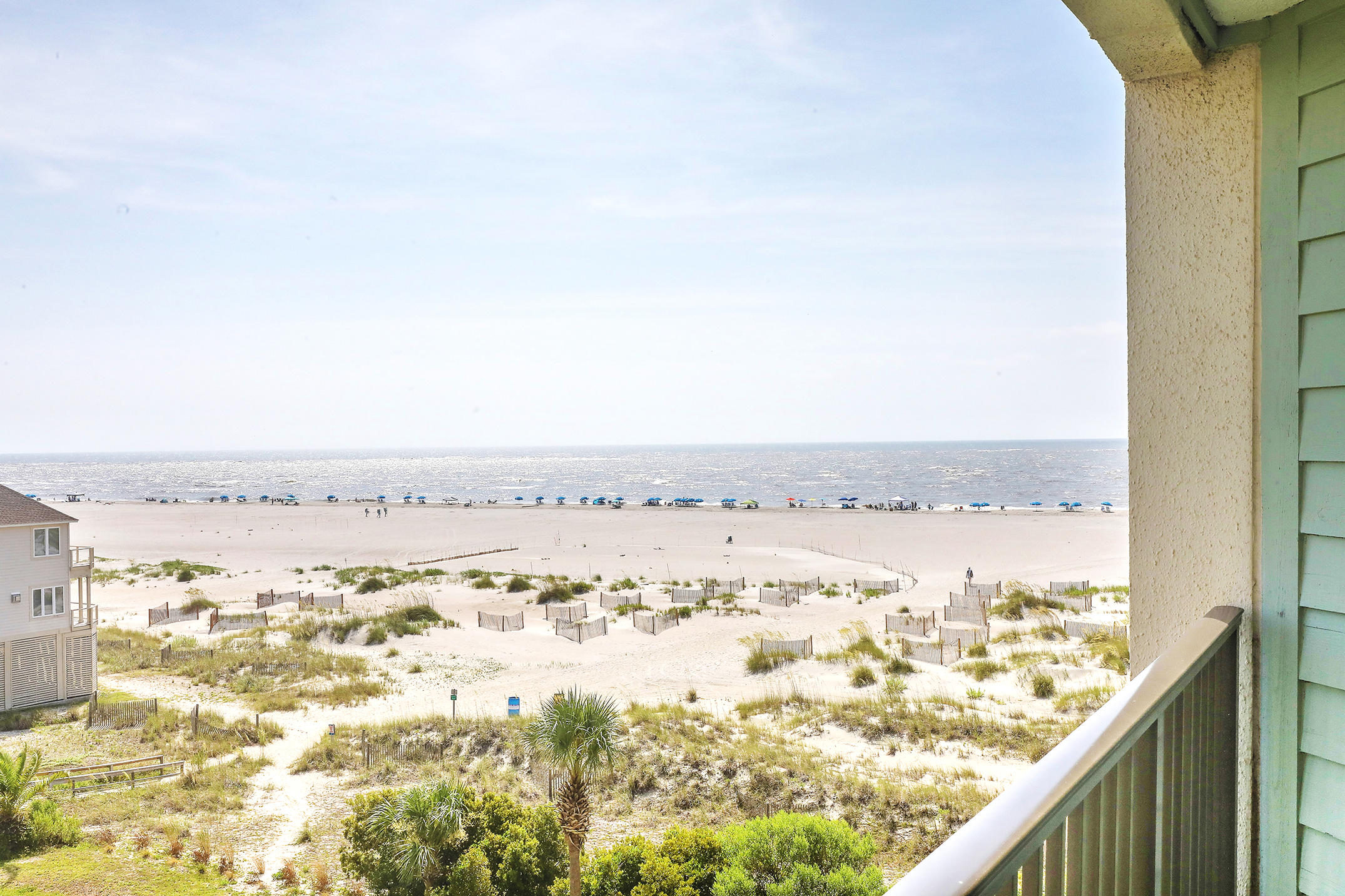 Wild Dunes Homes For Sale - 404 Summerhouse, Isle of Palms, SC - 25