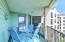 404 Summerhouse Drive, Isle of Palms, SC 29451
