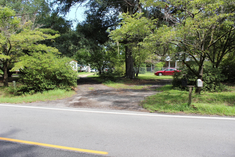 5650 County Line Road Ravenel, SC 29470