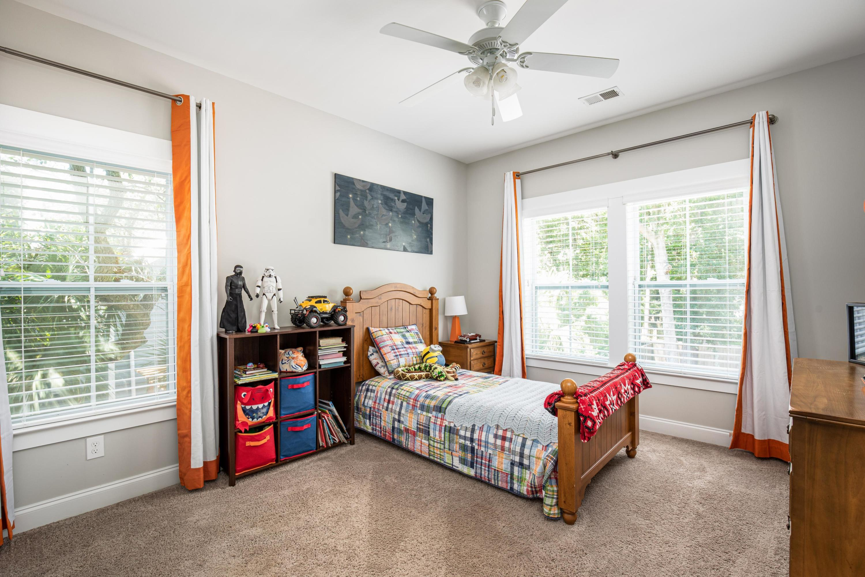 716 Canopy Cove Charleston, SC 29412