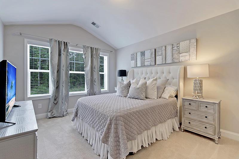 Park West Homes For Sale - 1658 Bridwell, Mount Pleasant, SC - 6