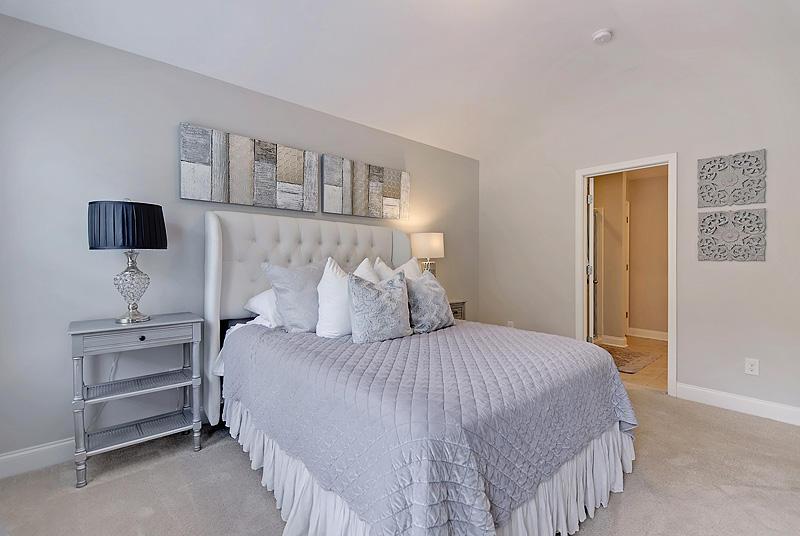 Park West Homes For Sale - 1658 Bridwell, Mount Pleasant, SC - 22