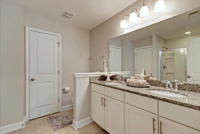 Park West Homes For Sale - 1658 Bridwell, Mount Pleasant, SC - 4