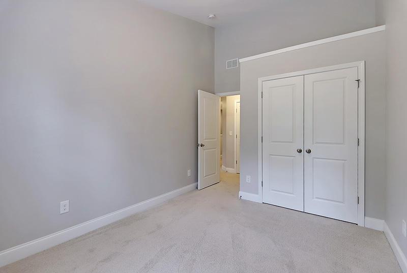 Park West Homes For Sale - 1658 Bridwell, Mount Pleasant, SC - 8