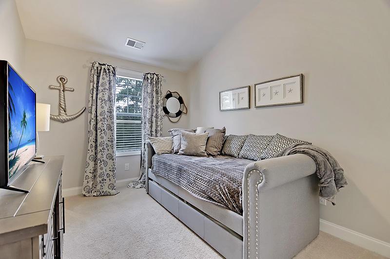 Park West Homes For Sale - 1658 Bridwell, Mount Pleasant, SC - 16