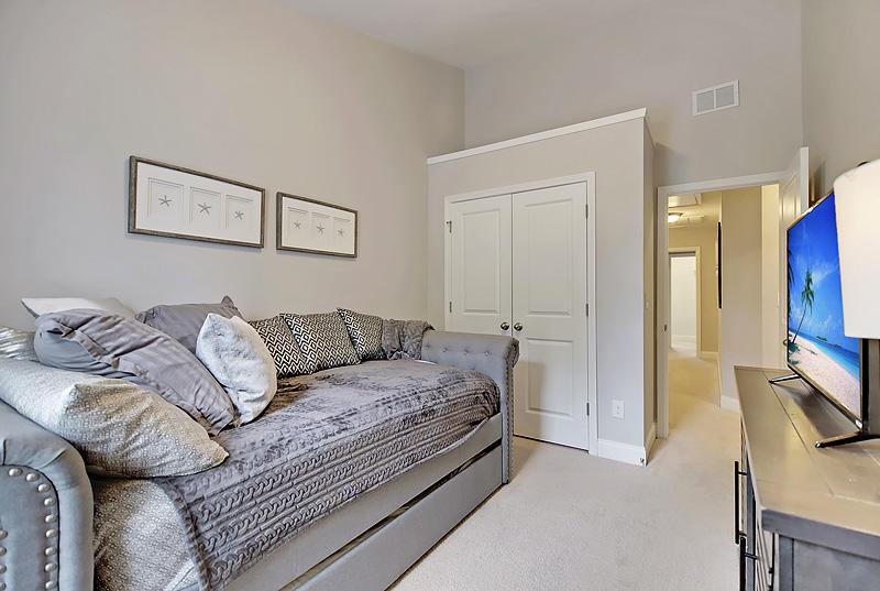 Park West Homes For Sale - 1658 Bridwell, Mount Pleasant, SC - 11