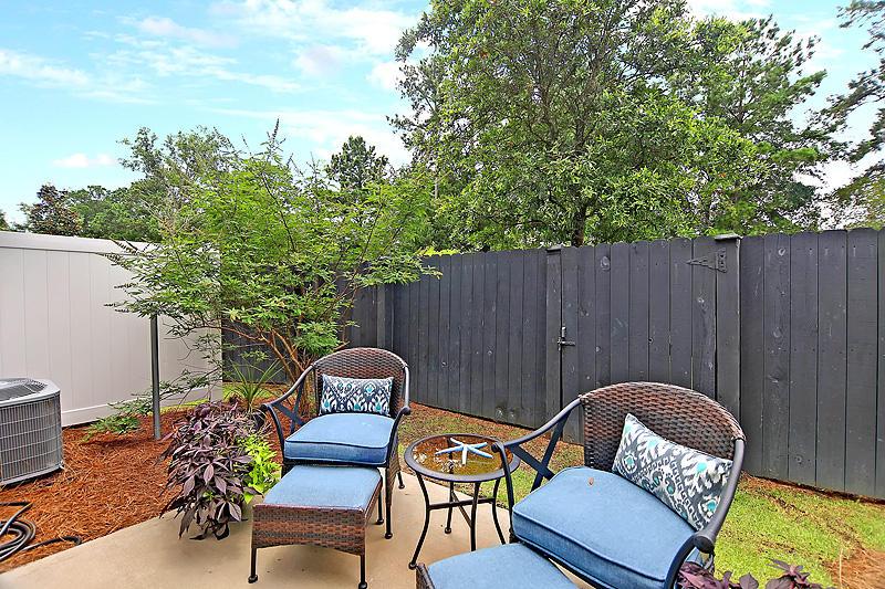 Park West Homes For Sale - 1658 Bridwell, Mount Pleasant, SC - 7