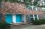 9 Anderson Avenue, Charleston, SC 29412