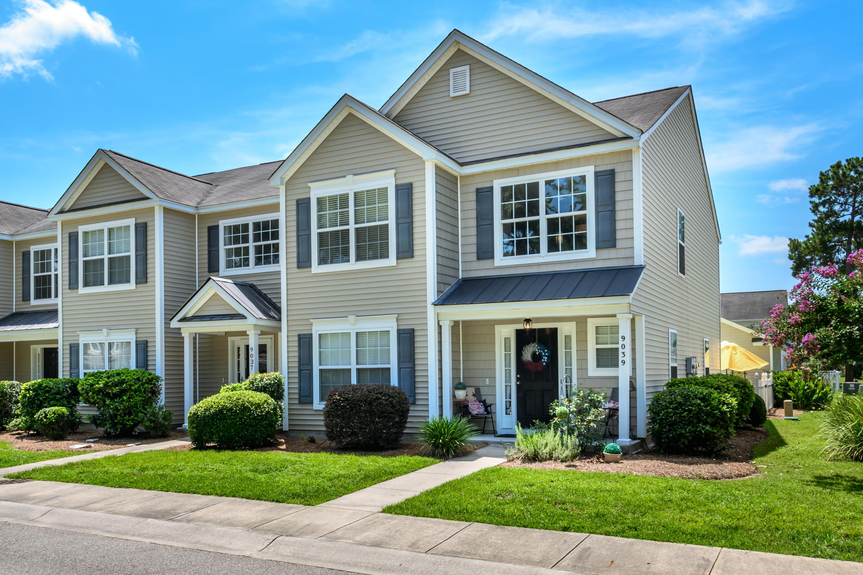 9039 Maple Grove Drive Summerville, Sc 29485