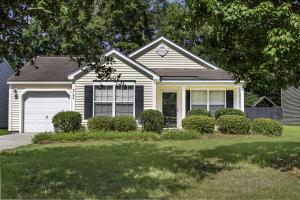 9164 Fieldstone Trace, Summerville, SC 29485