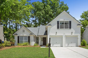 490 Antebellum Lane, Mount Pleasant, SC 29464