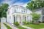1904 Fleming Woods Road, Charleston, SC 29412