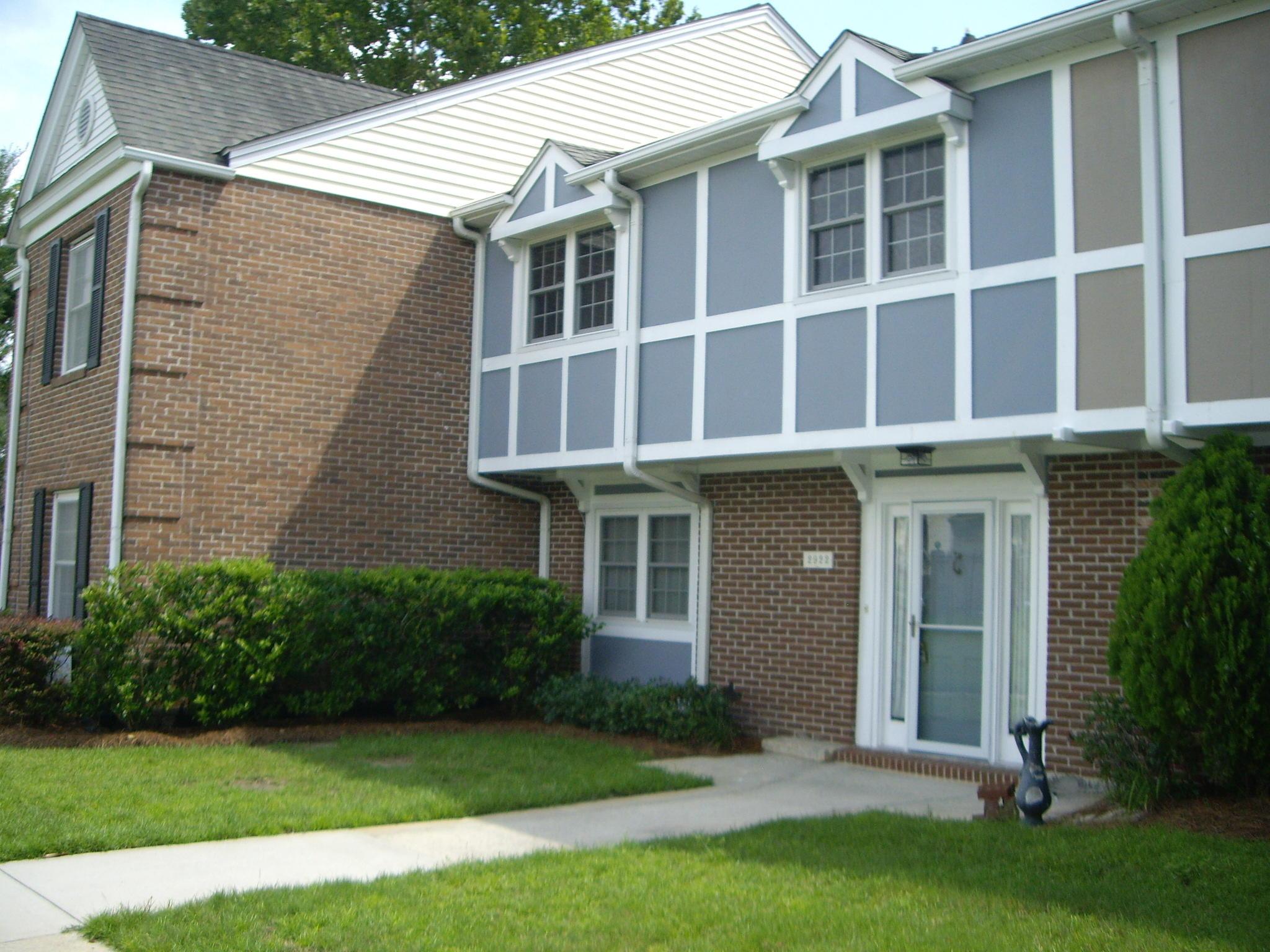 2922 Cheltenham Lane Charleston, SC 29414
