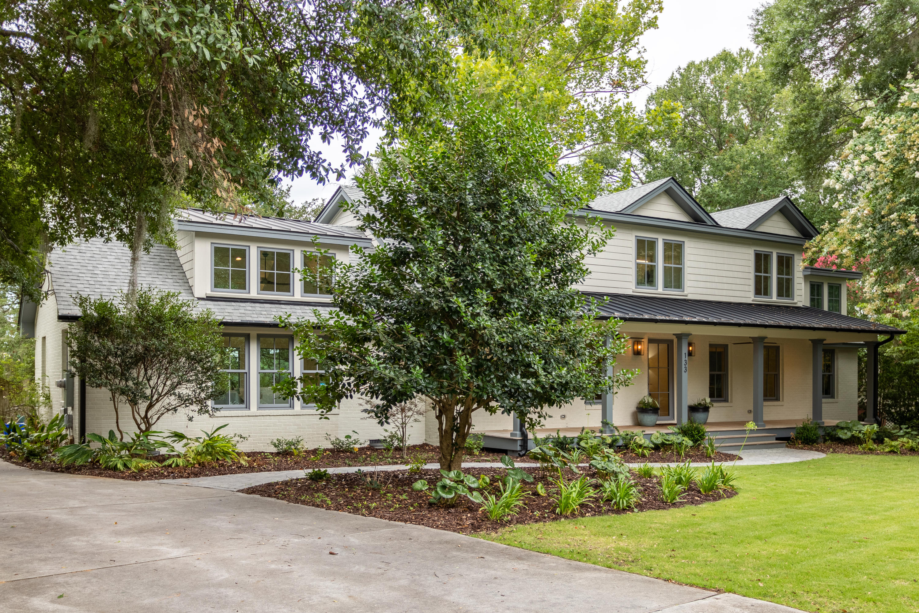 133 Sampa Road Mount Pleasant, SC 29464