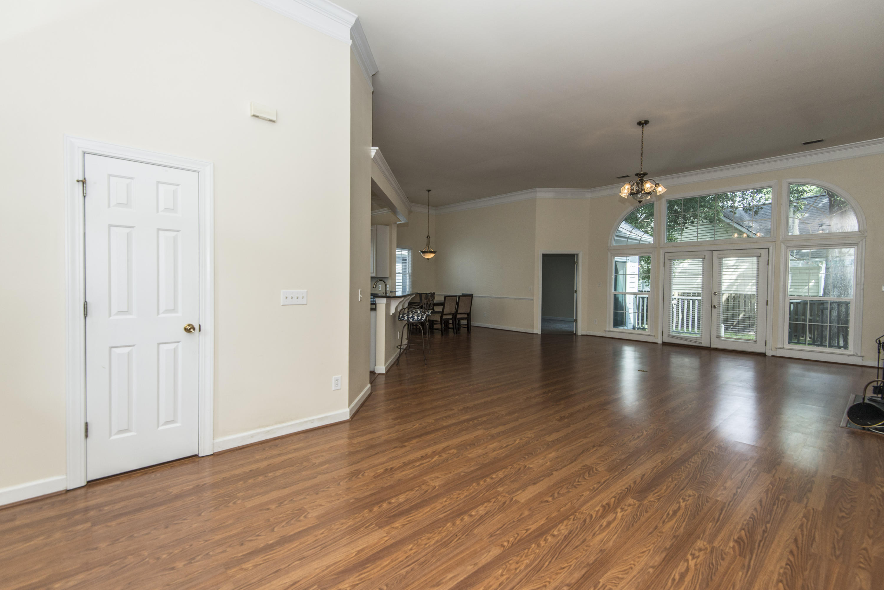 3107 Heathland Way Mount Pleasant, SC 29466