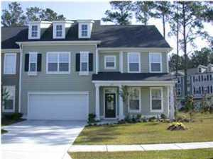 120 Fresh Meadow Lane, Mount Pleasant, SC 29466