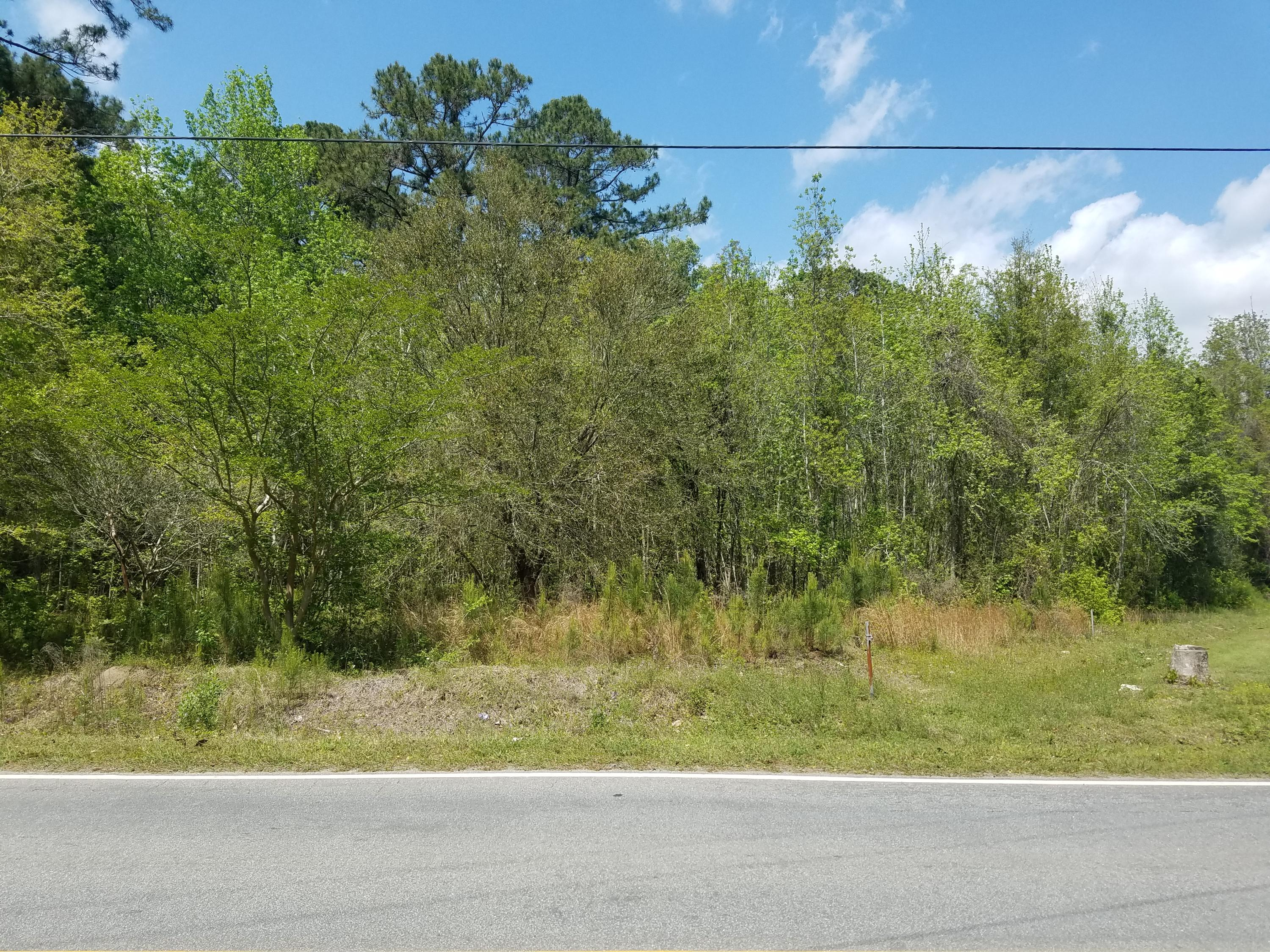 Lot 3 Murraywood Road Johns Island, SC 29455