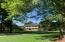 3766 Colonel Vanderhorst Circle, Mount Pleasant, SC 29466