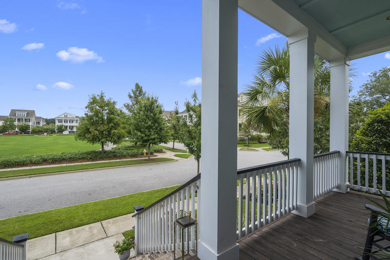 1555 Willtown Street Charleston, SC 29492