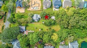 Property for sale at 2138 Woodland Shores Road, Charleston,  South Carolina 29412