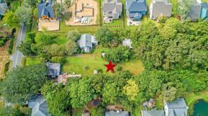 Property for sale at 2134 Woodland Shores Road, Charleston,  South Carolina 29412