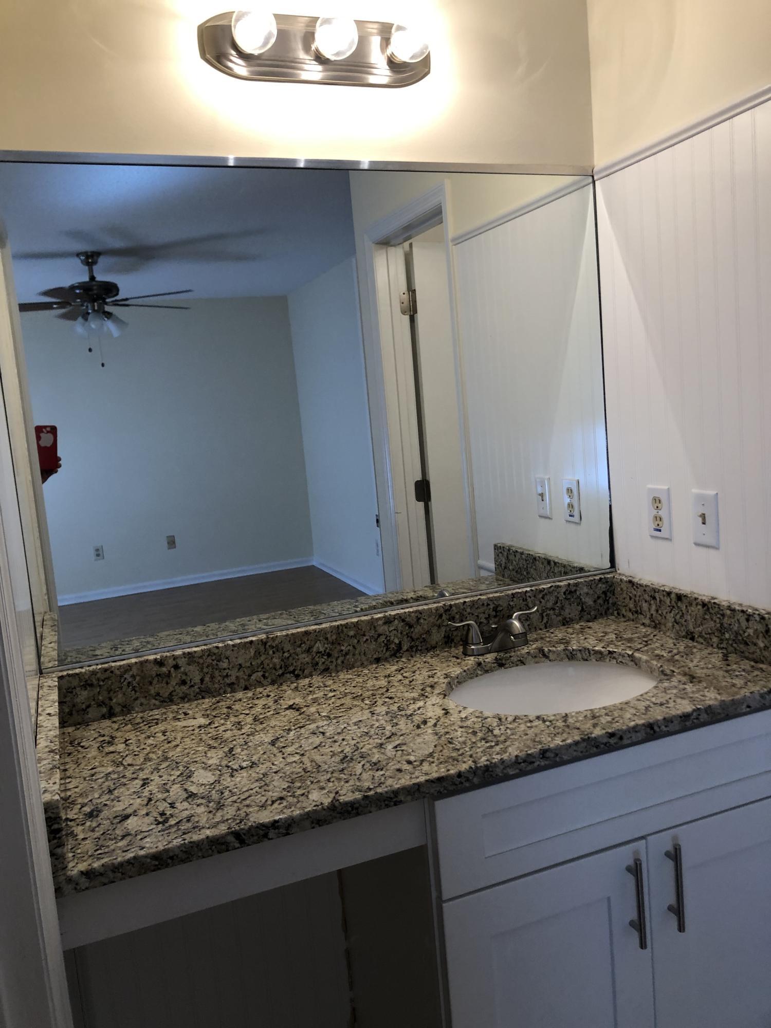The Cedars Homes For Sale - 4075 Cedars, North Charleston, SC - 19