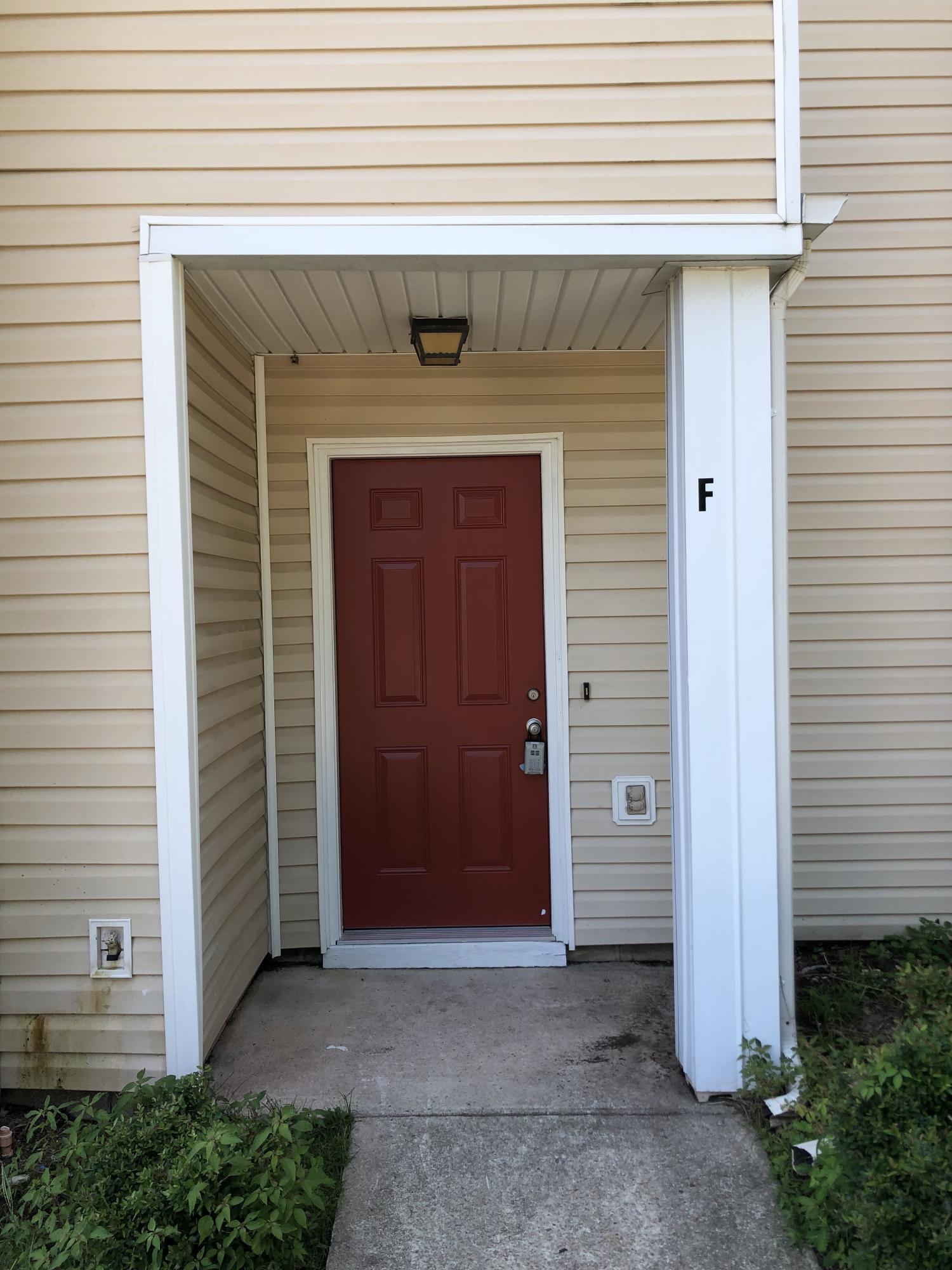 The Cedars Homes For Sale - 4075 Cedars, North Charleston, SC - 16