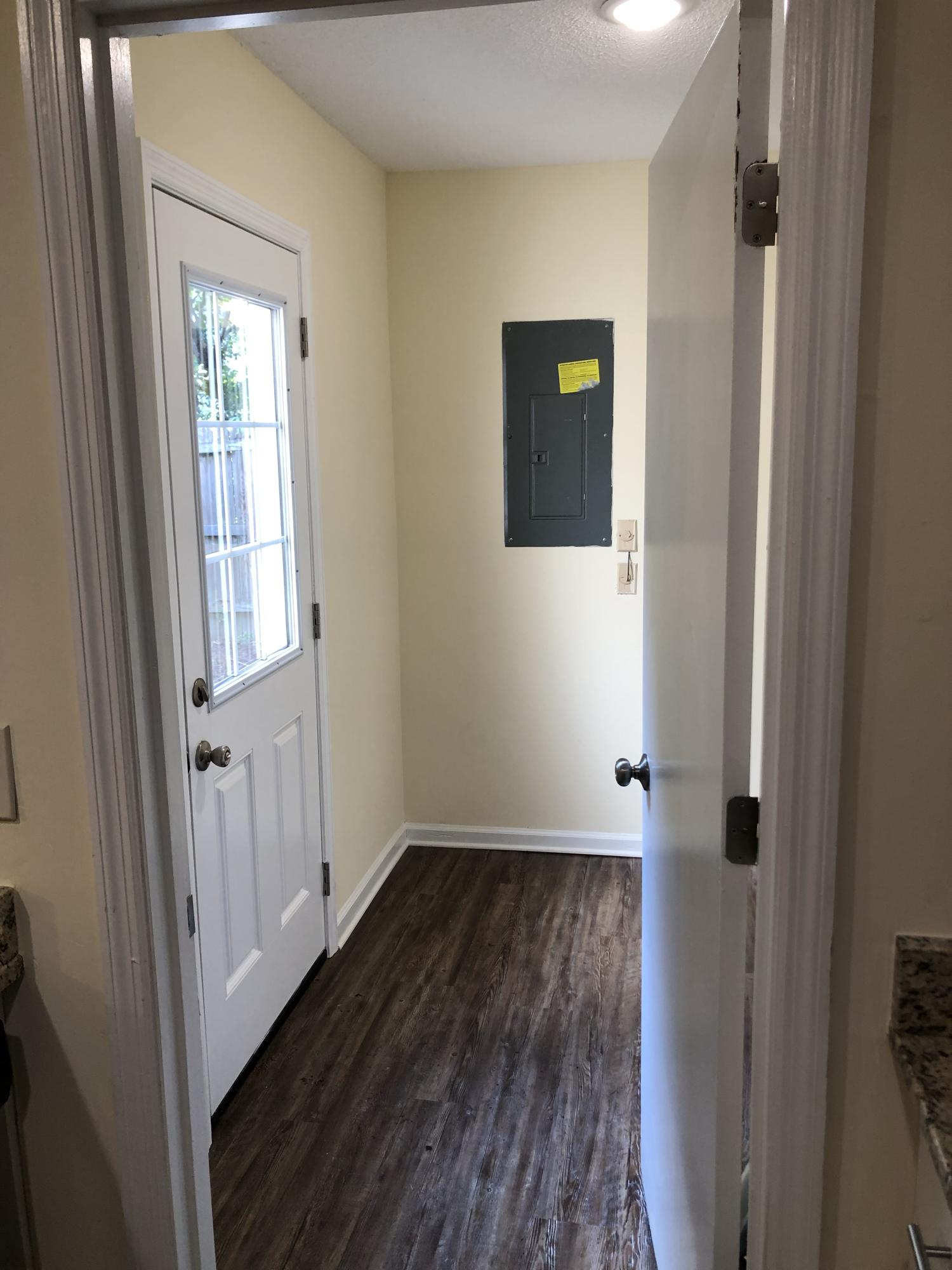 The Cedars Homes For Sale - 4075 Cedars, North Charleston, SC - 17
