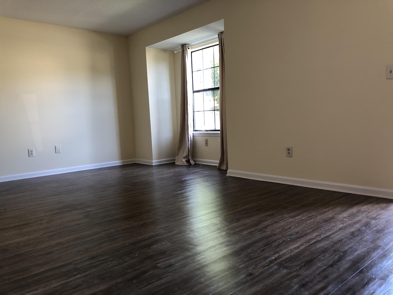 The Cedars Homes For Sale - 4075 Cedars, North Charleston, SC - 0