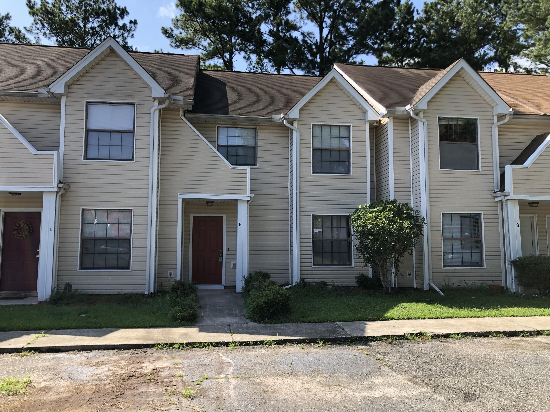 The Cedars Homes For Sale - 4075 Cedars, North Charleston, SC - 15