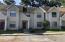 4075 Cedars Parkway, North Charleston, SC 29420