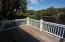 705 Sandpiper Ridge Road, Edisto Beach, SC 29438