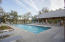 Freeman's Point pool