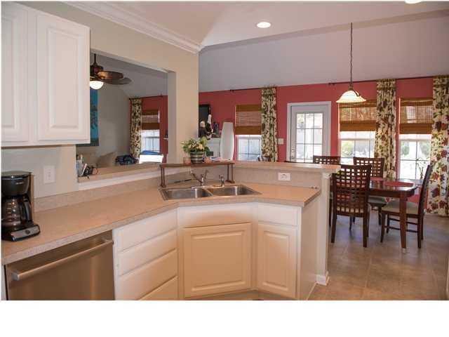 3003 Allison Cove Drive Charleston, SC 29412