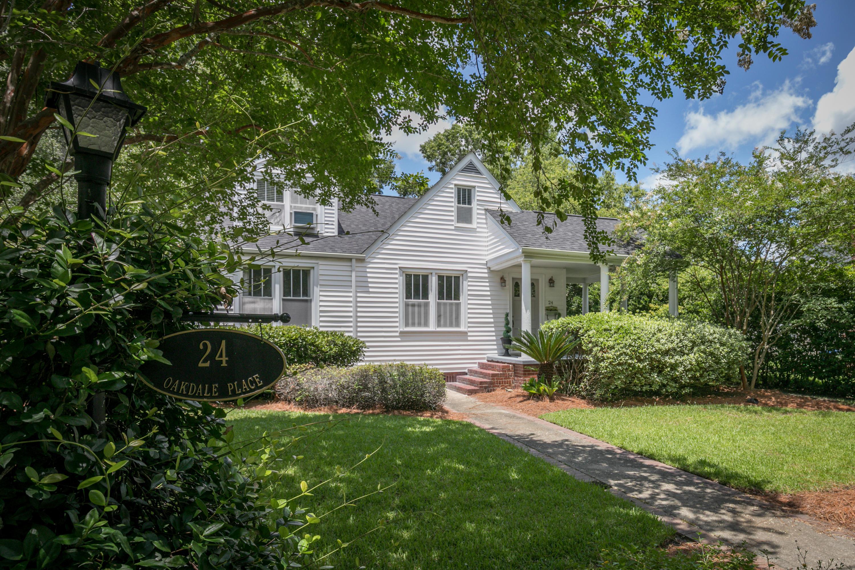 Ask Frank Real Estate Services - MLS Number: 19021421