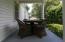 24 Oakdale Place, Charleston, SC 29407