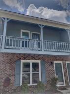 1004 Monticello Drive, James Island, SC 29412