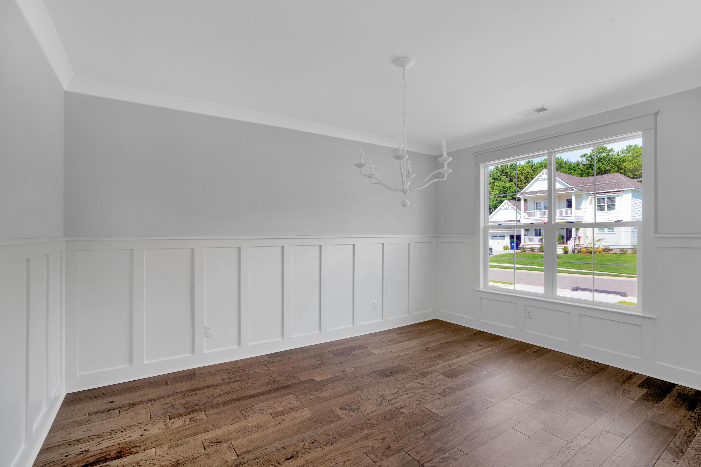 Park West Homes For Sale - 2831 Wagner, Mount Pleasant, SC - 33