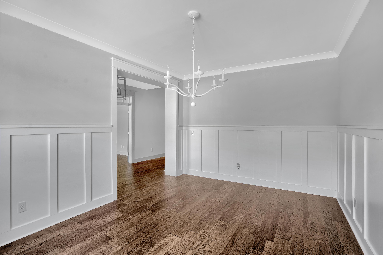 Park West Homes For Sale - 2831 Wagner, Mount Pleasant, SC - 31