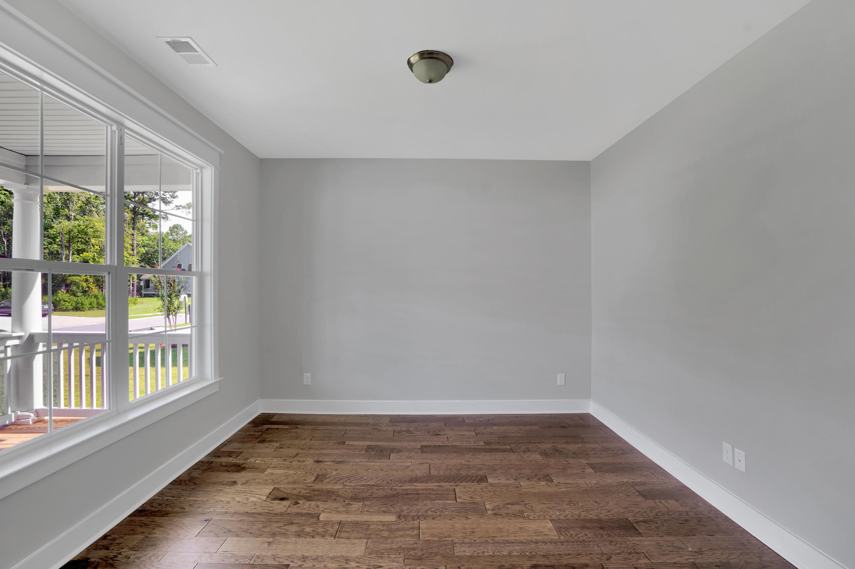 Park West Homes For Sale - 2831 Wagner, Mount Pleasant, SC - 29