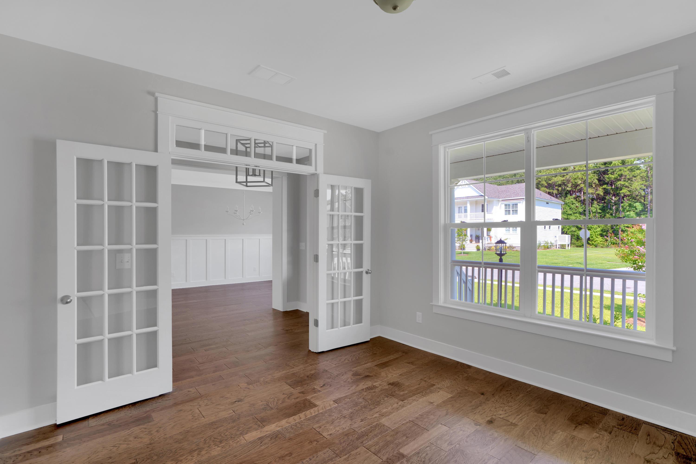 Park West Homes For Sale - 2831 Wagner, Mount Pleasant, SC - 30