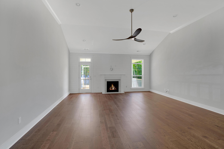 Park West Homes For Sale - 2831 Wagner, Mount Pleasant, SC - 24