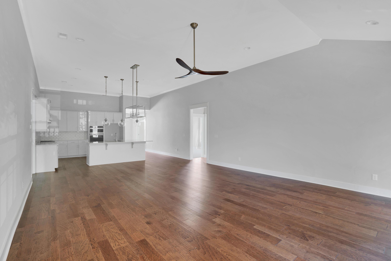 Park West Homes For Sale - 2831 Wagner, Mount Pleasant, SC - 25