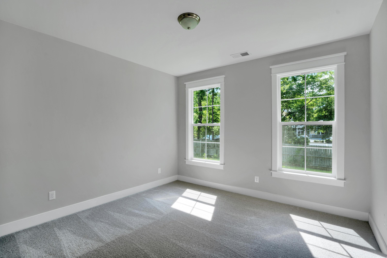 Park West Homes For Sale - 2831 Wagner, Mount Pleasant, SC - 19
