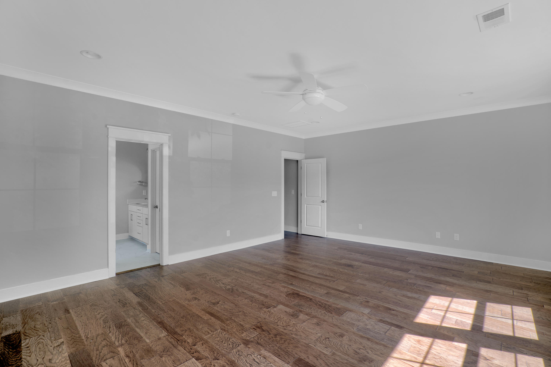 Park West Homes For Sale - 2831 Wagner, Mount Pleasant, SC - 12